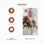 Instagram – Ikony wyróżnionych relacji   Ślub
