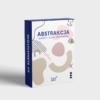 paczka wektorowe elementy abstrakcja