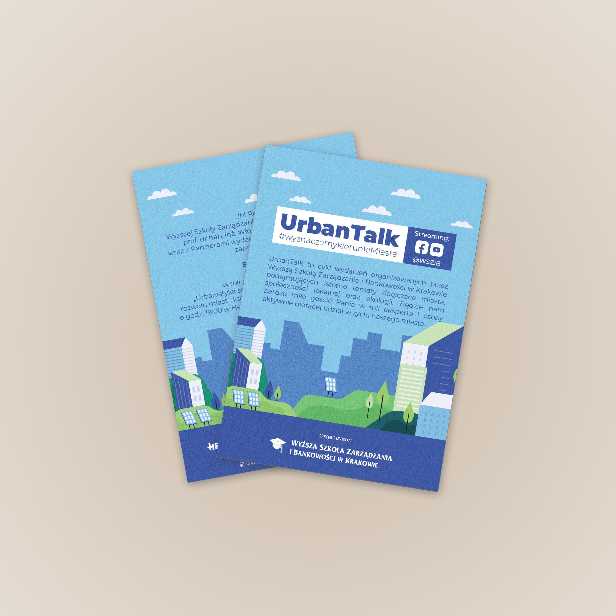 PA-ulotki_urban_talks_wiz1